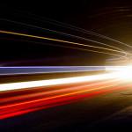 10 curiozitaţi din fizică şi lucruri ciudate
