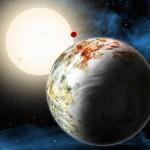 Descoperirea exoplanetei Kepler-10c, măreşte speranţa de a găsi viaţă în alte lumi
