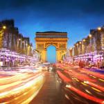 Curiozităţi despre Franţa, date şi informaţii interesante