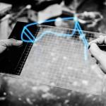 3D Gravity – o tabletă şi un stilou pentru a face schiţe în 3D