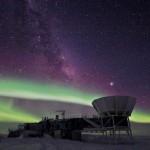 Dovezile Marii Explozii – Big Bang au fost găsite