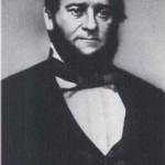 În ce mod un simplu comerciant este asociat cu începutul şi sfârşitul războiului civil din SUA