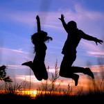 Ce este fericirea din punct de vedere stiintific?