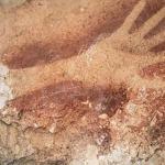 Este Europa oare  baştina artei? Picturi rupestre din peşterile indoneziene vin să conteste acest lucru
