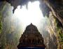 Poza Batu Caves