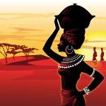 50 de curiozităţi  despre Africa, şi date interesante