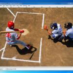 10 programe de editat poze download gratuit