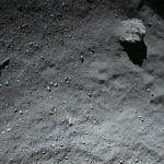 Sonda Philae: primul robot lander care a aterizat vreodată pe o cometă