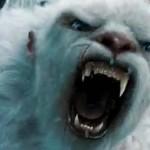 Misterul lui Yeti – omul zăpezilor, numai pare a fi dezlegat