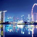 20 Cele mai vizitate oraşe din lume