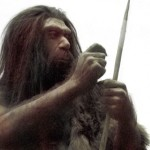 Omul vechi găsit în Romania are10 procente gene de la Neanderthal