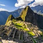 26 de ruine antice care trebuie să le vizitaţi în decursul vieţei
