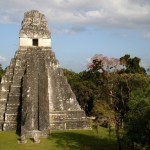 29 Curiozităţi Incredibile despre civilizaţia maya