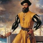 10 curiozitaţi despre prima călătorie  în jurul lumii, efectuată de Fernando Magellan