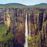 15 Cele mai mari cascade din lume, unele despre care nu ştiaţi