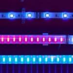 Li-Fi tocmai a fost testat în lumea reală, şi este de 100 de ori mai rapid decât Wi-Fi