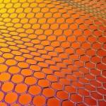 Cercetătorii au făcut grafenul de 100 de ori mai ieftin ca oricând