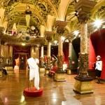 20 Cele mai vizitate monumente şi obiective turistice din Franţa