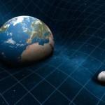 23 de curiozităţi uimitoare despre gravitaţie
