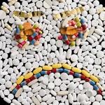 Informaţii despre antibiotice