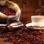 10 beneficii ale cafelei dovedite ştiinţific