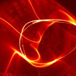 Energie curată - maşină de fuziune-nucleară stellarator