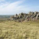 Stonehenge a fost construit în Ţara Galilor şi mutat la Wiltshire 500 de ani mai târziu