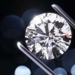 Q-carbon o formă nouă de carbon, diamante la temperatura casei