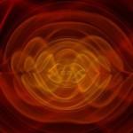 Oamenii de ştiinţă se străduie să se ţie în mâini după posibilul semnal de unde gravitaţionale