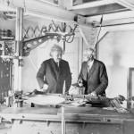Undele gravitaţionale, Einstein posibil a avut iarăşi dreptate, se aşteaptă dezvăluirea probelor