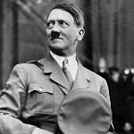 """Istoricii susţin că, Hitler a avut un penis """"minuscul"""""""