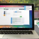10 cele mai utile aplicatii android pentru mărirea productivităţii