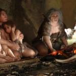 Strămoşii noştri au avut relaţii sexuale cu alte specii care au dispărut