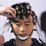 """Oamenii de ştiinţă au descoperit cum se poate """"de încărcat cunoştinţele în cap"""""""