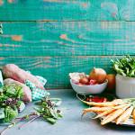Dieta vegetariană îndelungată modifică ADN-ul uman crescând riscul de cancer şi a bolilor de inimă