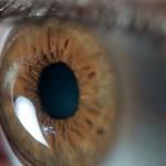 O femeie oarbă a recăpătat vederea după un tratament controversat cu celule stem