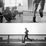Ce tip de exerciţii sunt cele mai bune pentru creier?