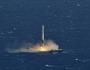 Falcon 9 aterizare