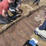 Noua descoperire ar putea rescrie istoria vikingilor în Lumea Nouă