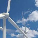 Scoţia - energie electrică din resurse regenerabile