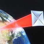 Stephen Hawking şi un miliardar rus  intenţionează să trimită o navă spaţială spre Alfa Centauri