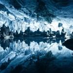 Lacul de sub gheaţa din Antarctica ar putea ascunde viaţa
