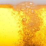 Surprinzătoare descoperire a unei reţete de bere în China, veche de 5000 de ani