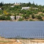 Portugalia recent a funcţionat 4 zile întregi doar pe energie regenerabilă