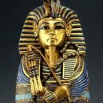 25 curiozităţi despre Egiptul Antic mai puţin cunoscute