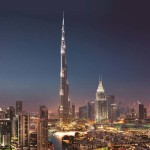 23 Cele mai înalte clădiri din lume