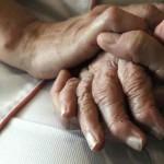 "Noul tratament ""inversează"" Boala Alzheimer"