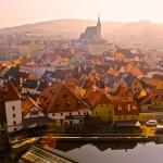 25 cele mai frumoase oraşe mici europene, secrete care trebuie să le vizitaţi