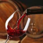 23 de curiozităţi şi informaţii interesante despre vin pe care neapărat trebuie să le ştiţi