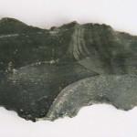 Aceste unelte vechi de piatră dezvăluie ce mâncau strămoşii noştri acum 250 000 de ani